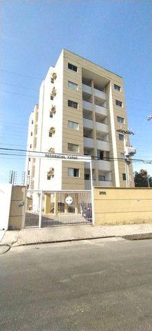 Apartamento no Residencial Icarai a 200m da Facid