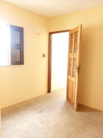 Aluga apartamento com 01 quarto no Benfica- Fortaleza/Ce - Foto 17