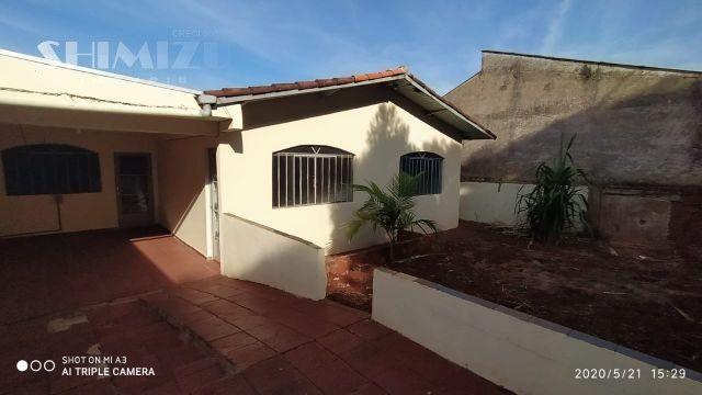 Oportunidade!!! Casa com 300 m² de terreno - Foto 3