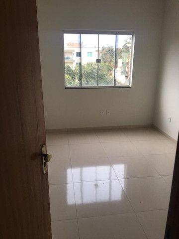Apartamento Bairro Parque Caravelas , A238 2 quartos/Suite, 70 m². Valor 142 mil - Foto 4