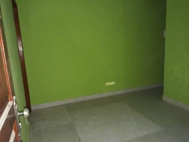 Apartamento - Centro/ Vilar dos Teles R$ 130.000,00 - Foto 6