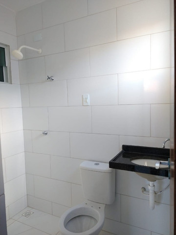 Apartamento em Água Fria com 2/3 quartos e vaga de garagem. Pronto para morar!!! - Foto 4