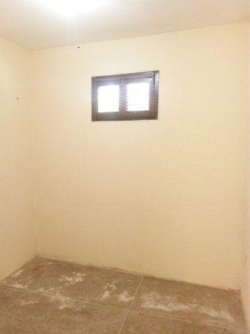 Aluga apartamento com 01 quarto no Benfica- Fortaleza/Ce - Foto 12