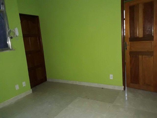 Apartamento - Centro/ Vilar dos Teles R$ 130.000,00 - Foto 4