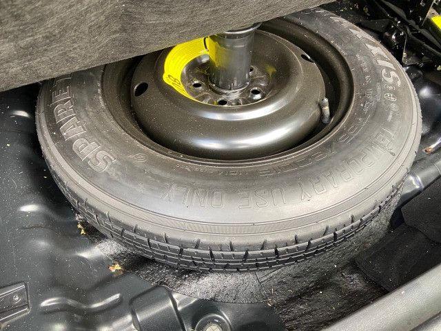 Hyundai IX35 B Modelo Novo 2° Dona Muito Novo Extra!!!! - Foto 18