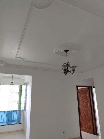 Geovanny Torres vende - Ed Luanda I 85m 3/Q + infor: #$ - Foto 2