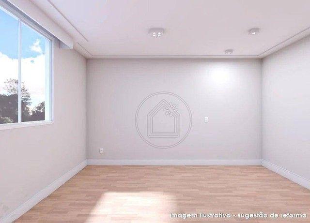 Apartamento com 3 dormitórios à venda, 110 m² por R$ 1.850.000,00 - Ipanema - Rio de Janei - Foto 16