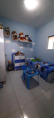 Vende-se Casa com 2 quartos (sendo uma Suite), 2 salas, de esquina - Foto 14
