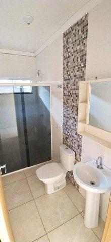 Casa com 1 dormitório à venda, 71 m² por R$ 220.000,00 - Jardim São Roque III - Foz do Igu - Foto 11
