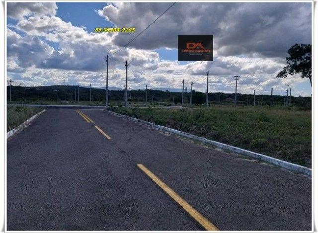 %¨Loteamento Terras Horizonte ¨% - Foto 12