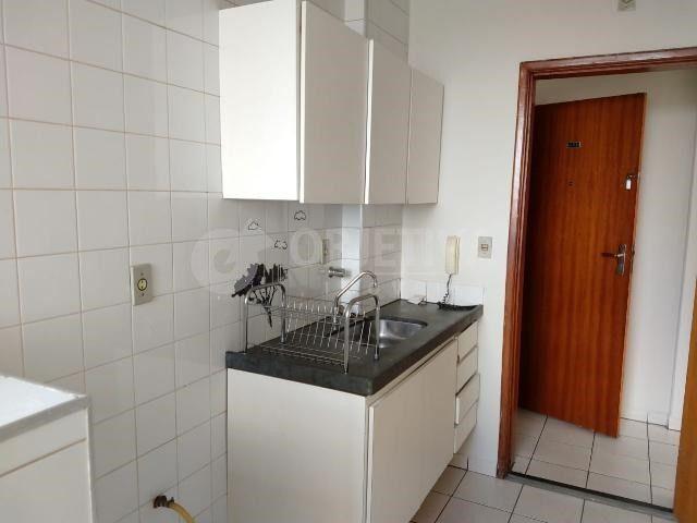 Apartamento para alugar com 3 dormitórios em Martins, Uberlandia cod:451208 - Foto 2
