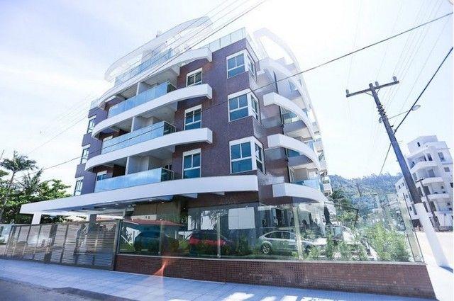 Apartamento na Praia de Palmas - Foto 6