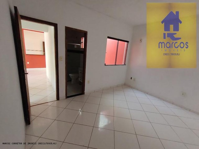 Casa em Condomínio para Venda em São Pedro da Aldeia, Fluminense, 2 dormitórios, 1 suíte,  - Foto 9