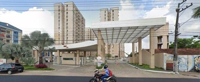 Apartamento para venda possui 50 metros quadrados com 2 quartos em Tenoné - Belém - PA - Foto 10