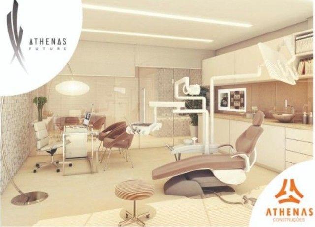 Apartamento Athenas Future- venha conhecer! - Foto 7