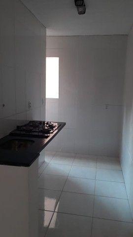 Vendo apartamendo 2 quartos em Lauro de Freitas - Foto 7
