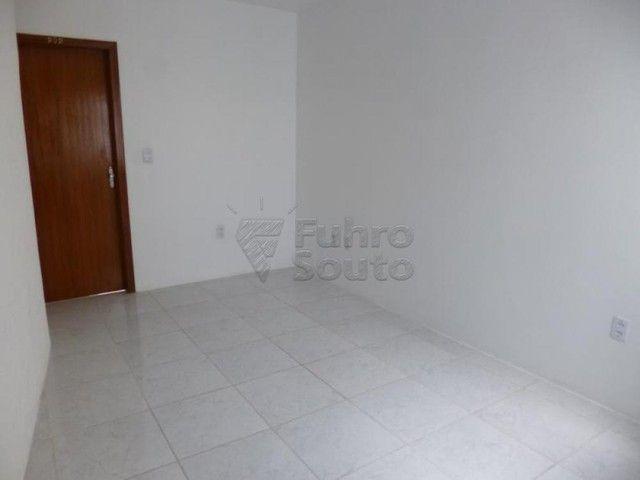 Escritório para alugar em Centro, Pelotas cod:L19821 - Foto 3