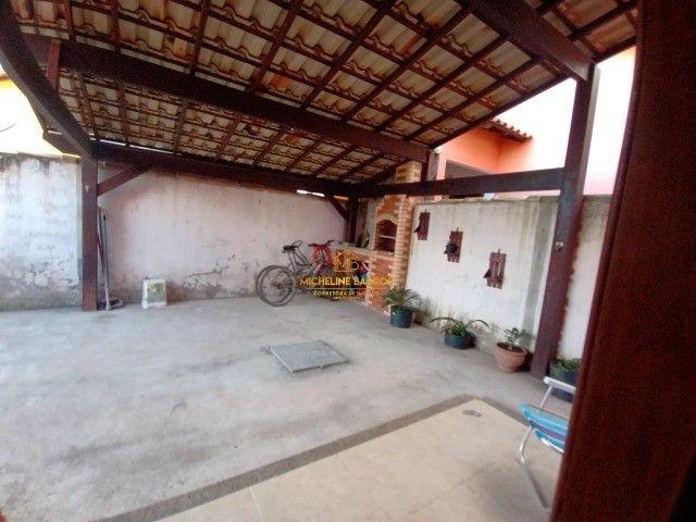 Jd/ Maravilhosa casa em Unamar - Foto 12