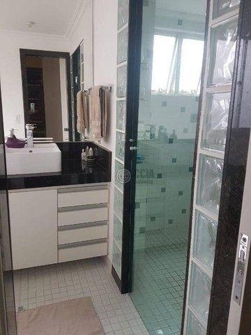 Apartamento com 1 dormitório à venda, 110 m² por R$ 465.000,00 - Centro - Foz do Iguaçu/PR - Foto 14