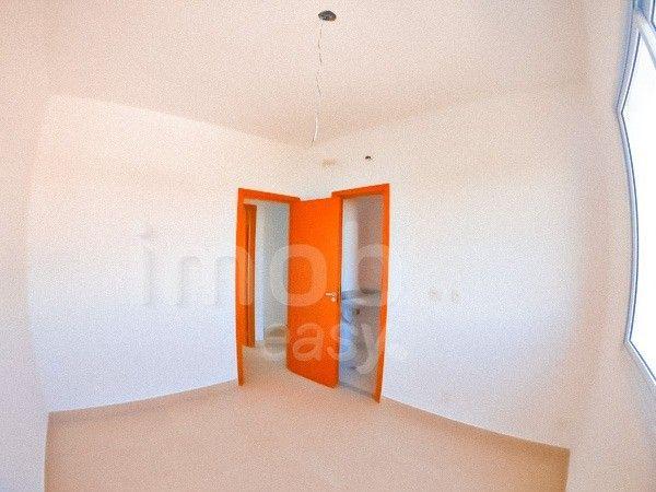 Apartamento 3/ quartos no Liberty Laranjeiras - Foto 16