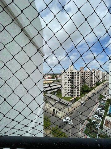 Canto Belo ! - Foto 5