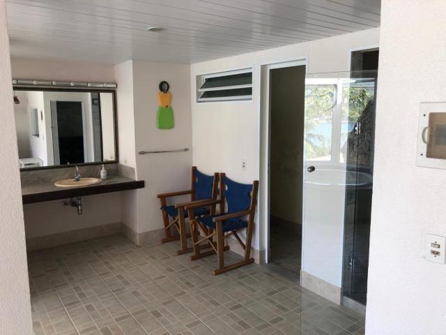 Casa à venda com 5 dormitórios em Marinas, Angra dos reis cod:BR61287 - Foto 6