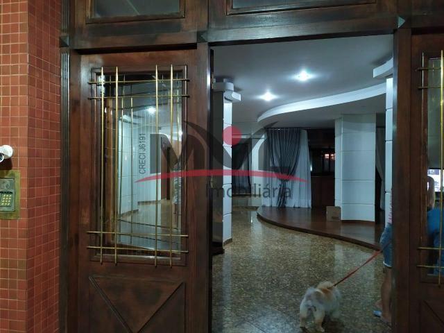 Edifício Belvedere - Foto 18