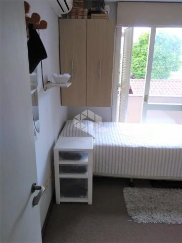 Casa de condomínio à venda com 2 dormitórios em Vila jardim, Porto alegre cod:9931624 - Foto 20