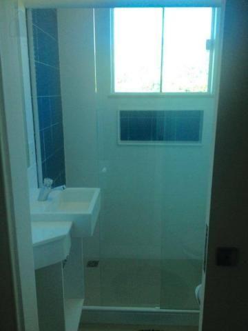 Casa com 3 dormitórios à venda, 400 m² por R$ 1.200.000,00 - Centro - Maricá/RJ - Foto 18