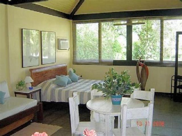 Casa à venda com 5 dormitórios em Vila velha, Angra dos reis cod:BR40330 - Foto 12