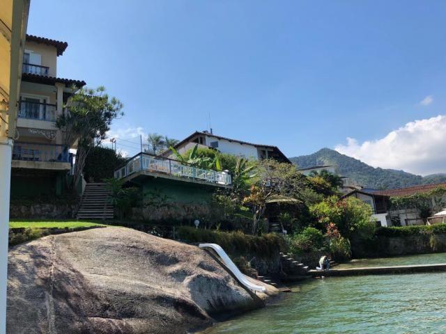 Casa à venda com 5 dormitórios em Marinas, Angra dos reis cod:BR61287 - Foto 11