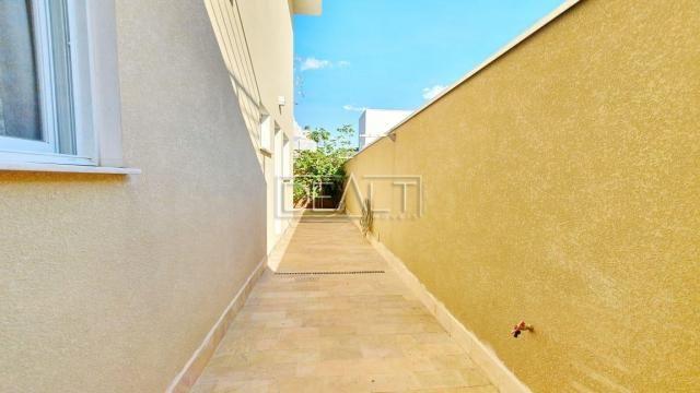 Sobrado com 3 dormitórios à venda, 267 m² por R$ 1.257.000,00 - Residencial Real Park Suma - Foto 12