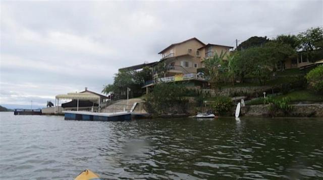 Casa à venda com 5 dormitórios em Marinas, Angra dos reis cod:BR61287 - Foto 9