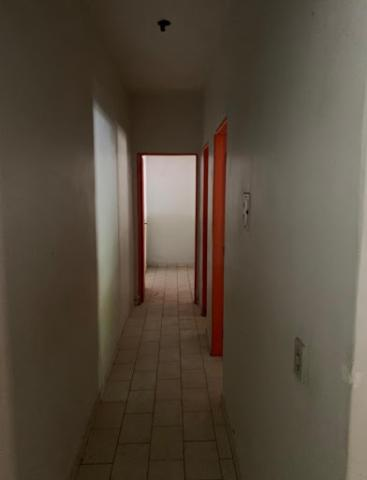 Casa à venda, 110 m² por R$ 450.000,00 - Setor Coimbra - Goiânia/GO - Foto 10