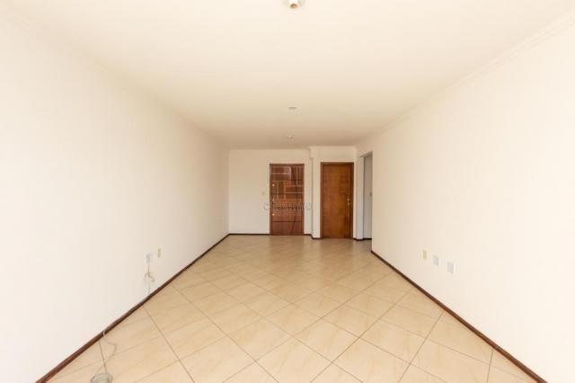 Apartamento para alugar com 2 dormitórios em Urlandia, Santa maria cod:15132 - Foto 2