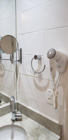 Apartamento à venda com 1 dormitórios em Asa norte, Brasília cod:BR1AP12474 - Foto 11