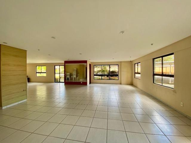Apartamento para Venda em Natal, Pitimbu, 2 dormitórios, 1 suíte, 2 banheiros, 2 vagas - Foto 7