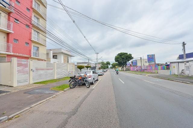 Kitchenette/conjugado à venda com 1 dormitórios em Boqueirão, Curitiba cod:934138 - Foto 18