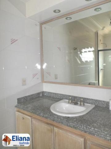 Apartamento Bairro Santa Paula - Foto 20