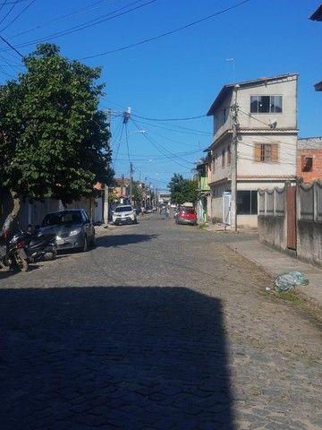 Maravilhosa casa em Barra de São João - RJ R$ 400.000,00 - Foto 4
