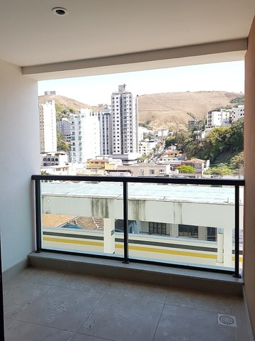 Apartamento 2 Quartos -  São Mateus - Foto 5
