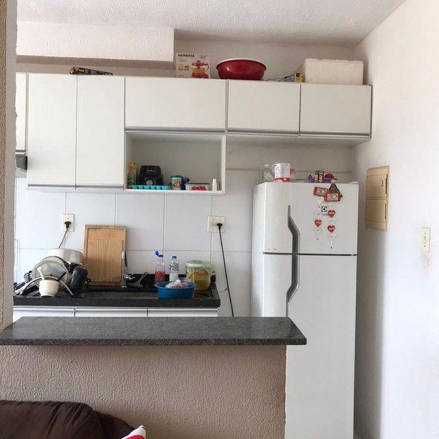 Ágio de apartamento- Parcelas R$ 612,00 - Foto 3