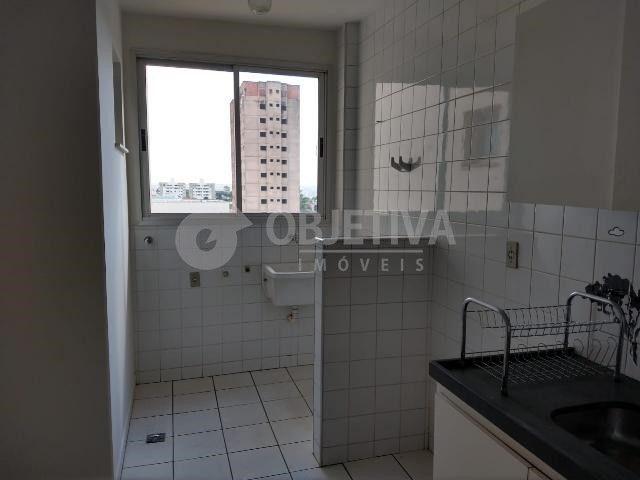 Apartamento para alugar com 3 dormitórios em Martins, Uberlandia cod:451208 - Foto 5