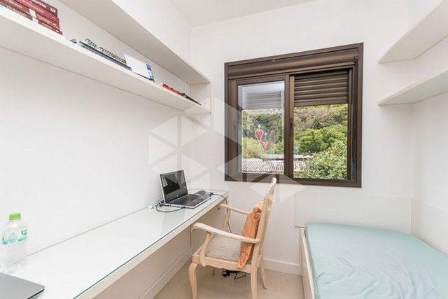 Apartamento para alugar com 2 dormitórios em , cod:I-029520 - Foto 20