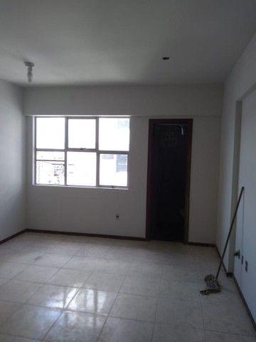 Sala com vaga exclusiva de garagem. - Foto 7