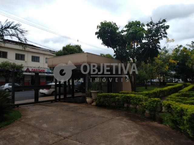 Apartamento para alugar com 3 dormitórios em Martins, Uberlandia cod:446193 - Foto 4