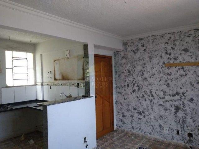 Apartamento- possibilidade de 100% de financiamento - Foto 3