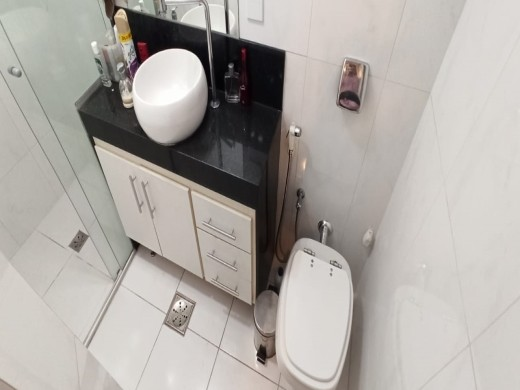 Apartamento à venda com 3 dormitórios em Anchieta, Belo horizonte cod:19851 - Foto 13