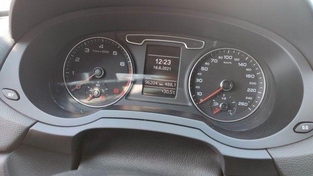 Audi Q3 2.0 Turbo  - Foto 9