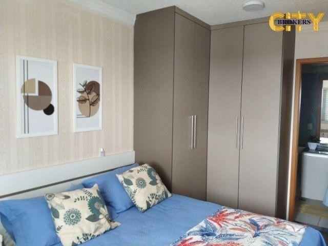 Vende-se apartamento no Garden Shangri-la  - Foto 8
